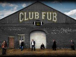 Image for Club F.U.B.