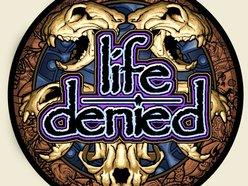 Life Denied