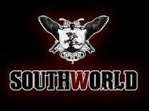 SOUTHWORLD
