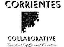 Corrientes Collaborative