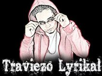 Traviezo Lyrikal