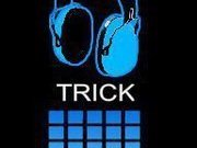 Trick Dj-Producer