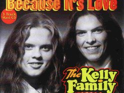 Image for the kelly family