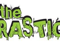 The Drastics Punk