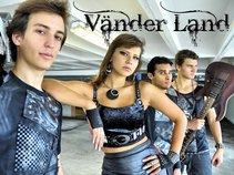 Vander Land