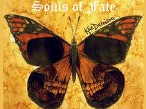 Souls of Fate
