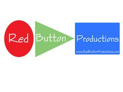 Red Button Productions