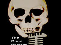 Image for The Bone Project
