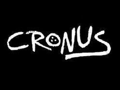 Image for Cronus