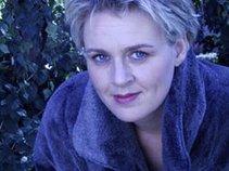 Anne Aaen