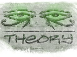 Image for Green Eyes Theory