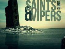 Saints & Vipers