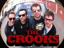 TheCrooks