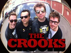 Image for TheCrooks