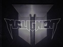 malignent