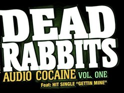 Image for Dead Rabbits