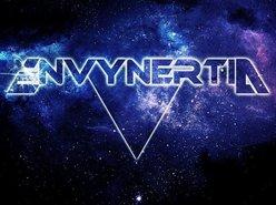 Image for Envynertia