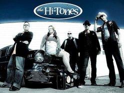 The Hi-Tones