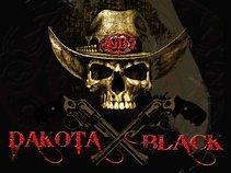 Dakota Black