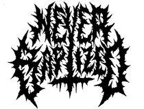 Neverbaptized