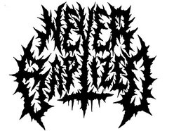Image for Neverbaptized