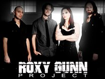 The Roxy Gunn Project