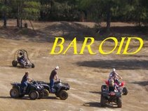 Z - Baroid
