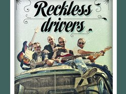 Image for Reckless Drivers