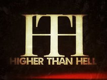 Higher Than Hell