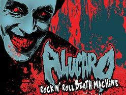 Image for Alucard