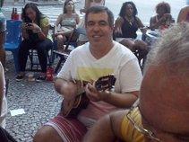 Flavinho Sacco