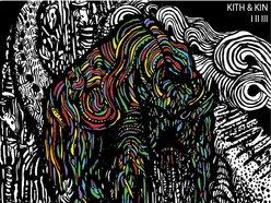Image for Kith & Kin