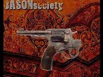 Jason Society