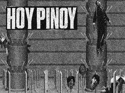 Image for Hoy Pinoy