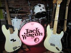 Image for Jackwagon