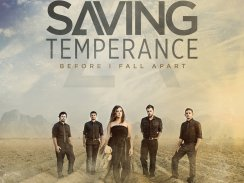Image for Saving Temperance