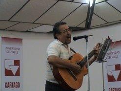 Mauricio Giron Montufar