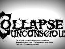 Collapse Unconscious