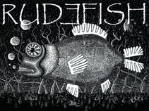 RUDEFISH