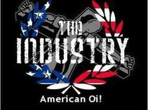 Oi Industry