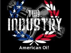 Image for Oi Industry