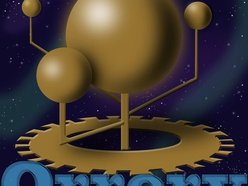 Image for Orrery