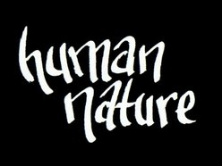 Image for Human Nature