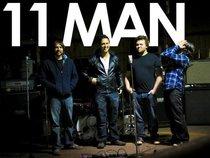 11 Man