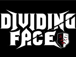Image for Dividing Face