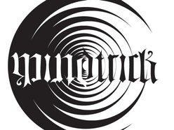 Image for Mindtrick
