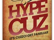 Hype Cuz