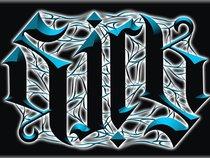 SICK Death Metal