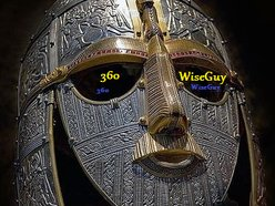 360WISEGUY