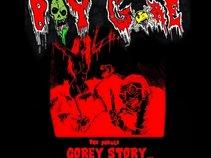 Boy Gore...